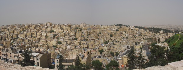 P1010126 Amman