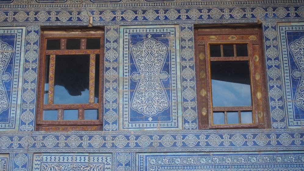 J'adore les fenêtres/portes!! Pas vous?
