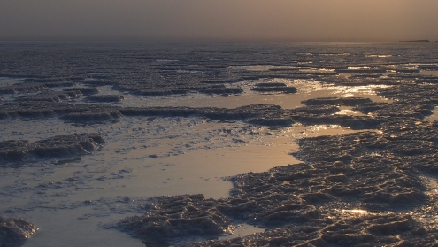 Lac Assal, rencontre avec le peuple Afar! - Rencontres et Voyagite