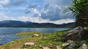 Lac Hayq