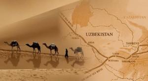 Trucs et Astuces Ouzbekistan - Rencontres et Voyagite