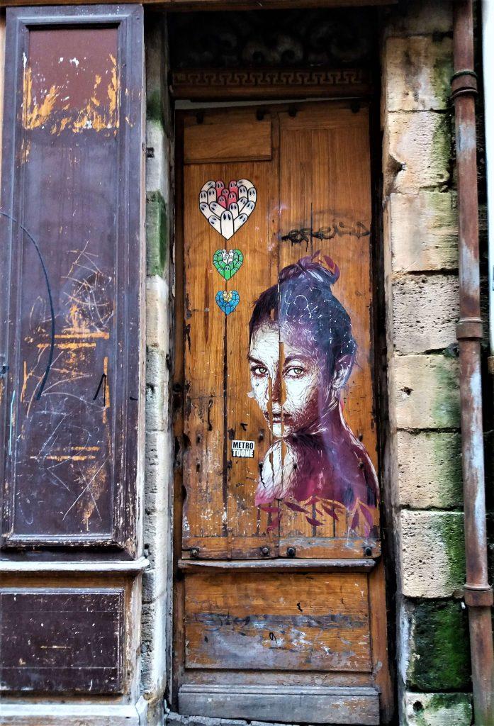 Bordeaux en un week-end France Europe Carnets de voyage rencontres et voyagite le blog d'une fille qui voyage surtout pour la rencontre de l'autre