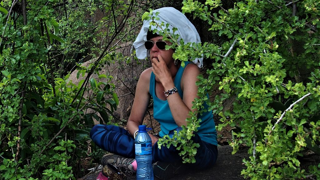 une rencontre inattendu dans la vallee des merveilles ethiopie afrique rencontres et voyagite la blog d'une fille qui voyage surtout pour la rencontre de l'autre