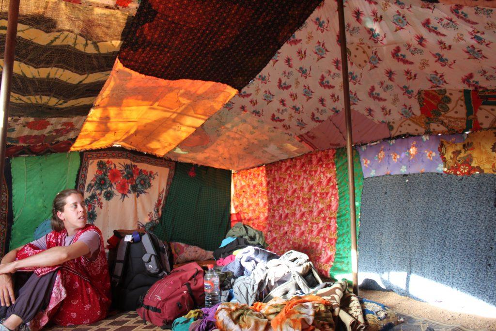 trucs et astuces sac de voyage maroc afrique rencontres et voyagite le blog d'une fille qui voyage surtout pour la rencontre de l'autre