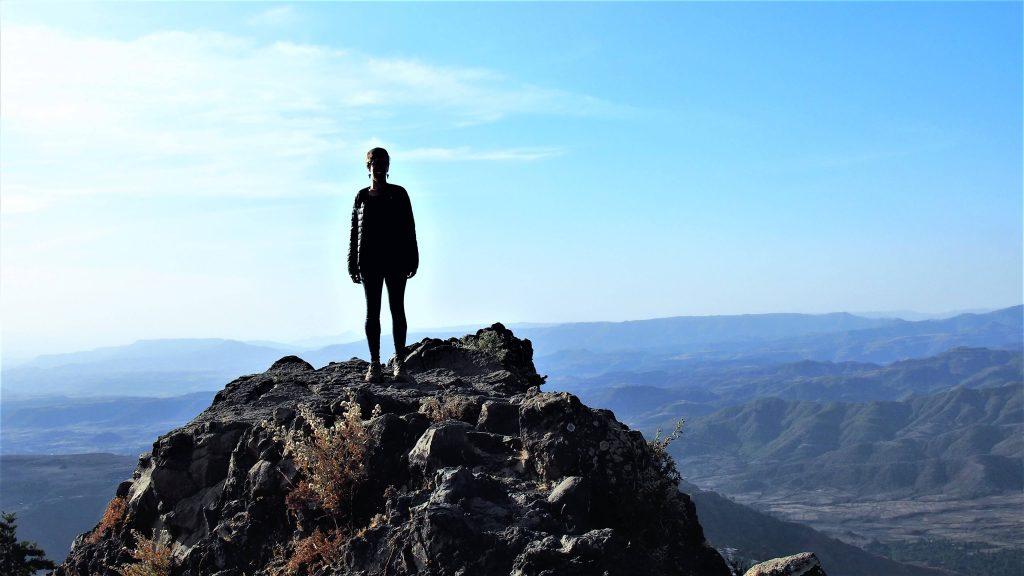 du reve a la deception ethiopie je te quitte Afrique rencontres et voyagite le blog d'une fille qui voyage surtout pour la rencontre de l'autre
