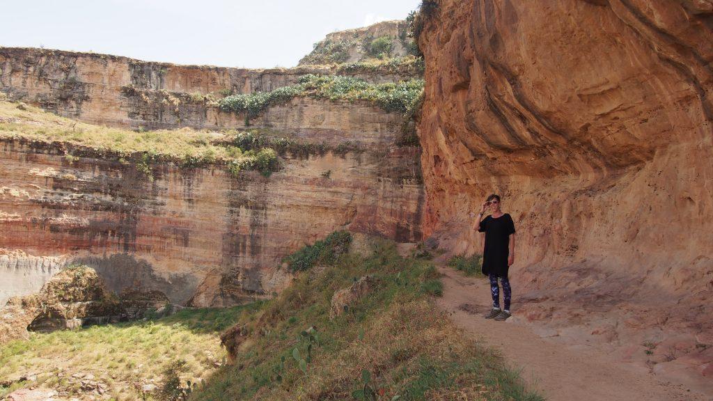gheralta le jour ou jai touche le ciel carnets de voyage ethiopie afrique rencontres et voyagite le blog d une fille qui voyage surtout pour la rencontre de l aute