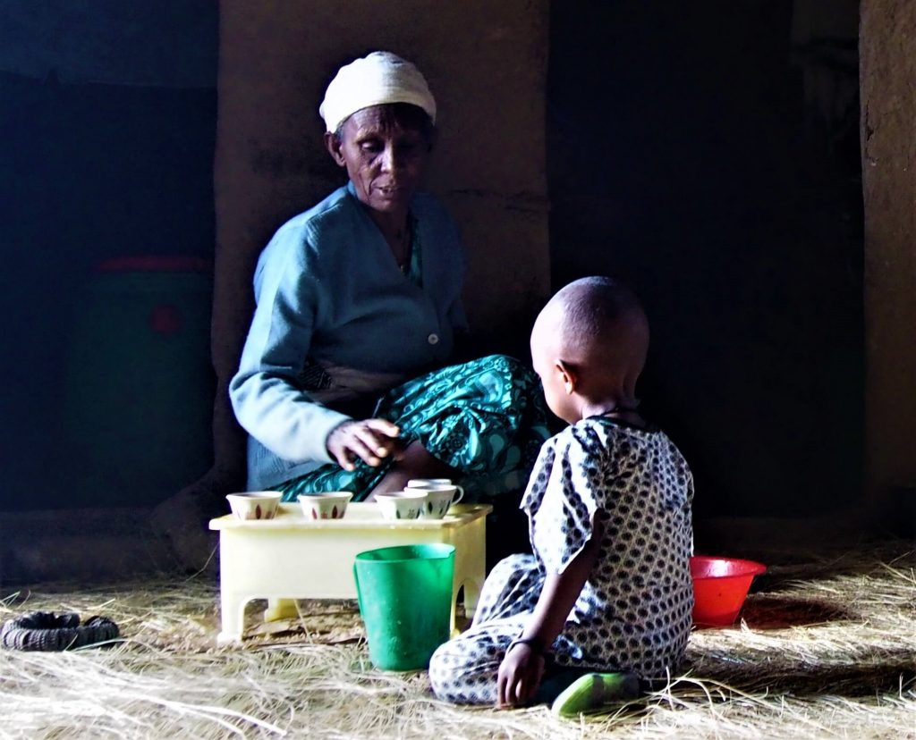 Trucs et Astuces ethiopie prevoir son voyage afrique rencontres et voyagite le blog d'une fille qui voyage surtout pour la rencontre de l'autre