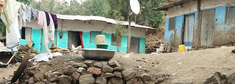 lalibela Autrement ethiopie afrique rencontres et voyagite le blog d'une fille qui voyage surtout pour la rencontre de l'autre