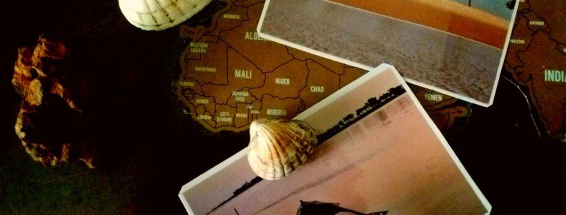 Trucs et Astuces senegal afrique rencontres et voyagite le blog d une fille qui voyage surtout pour la rencontre de l autre