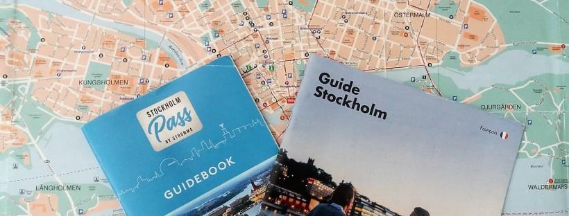 Trucs et Astuces Stockholm rencontres et voyagite le blog d'une fille qui voyage surtout pour la rencontre de l'autre