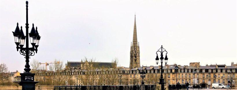 Bordeaux en un week-end France Europe rencontres et voyagite le blog d'une fille qui voyage surtout pour la rencontre de l'autre