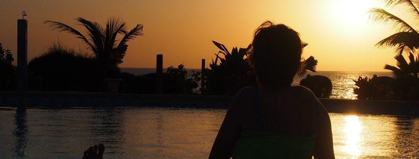 women traveler en afrique reflexions senegal afrique rencontres et voyagite le blog d une fille qui voyage surtout pour la rencontre de l autre