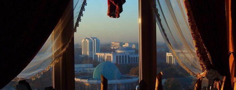 tachkent une des plus anciennes cites d asie centrale carnets de voyage ouzbekistan asie rencontres et voyagite le blog d une fille qui voyage surtout pour la rencontre de l autre