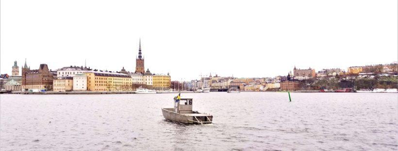Stockholm visite de la capitale de la suede europe rencontres et voyagite le blog d'une fille qui voyage surtout pour la rencontre de l'autre