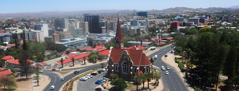 windhoek moderne soignee et occidentale carnets de voyage namibie afrique rencontres et voyagite le blog d une fille qui voyage surtout pour la rencontre de l autre