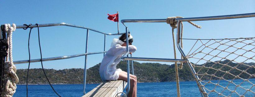 ile de kekova on y va une viree en bateau carnets de voyage turquie asie rencontres et voyagite le blog d une fille qui voyage surtout pour la rencontre de l autre