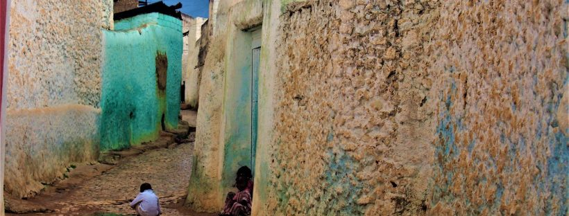 couleurs hyenes et khat harar carnets de voyage ethiopie afrique rencontres et voyagite le blog d une fille qui voyage surtout pour la rencontre de l autre