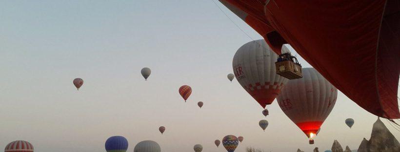 la cappadoce vue du ciel carnets de voyage turquie asie rencontres et voyagite le blog d une fille qui voyage surtout pour la rencontre de l autre