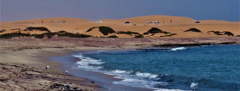 swakopmund entre ocean et desert carnets de voyage namibie afrique rencontres et voyagite le blog d une fille qui voyage surtout pour la rencontre de l autre