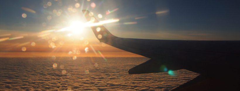 voyager apres avoir vecu un attentat reflexion voyage rencontre et voyagite le blog d une fille qui voyage surtout pour la rencontre de l autre