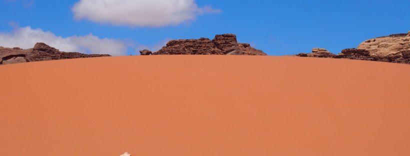 paysages du monde la folie du rien photos jordanie asie rencontres et voyagite le blog d une fille qui voyage surtout pour la rencontre de l autre