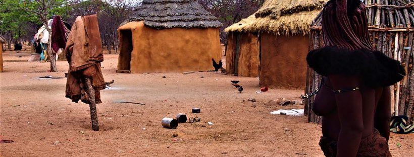 rencontre avec les himbas namibie afrique rencontes et voyagite le blog d une fille qui voyage surtout pour la rencontre de l autre