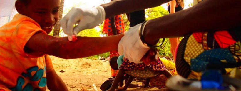 rencontre avec les talibes senegal afrique rencontres et voyagite le blog d une fille qui voyage surtout pour la rencontre de l autre