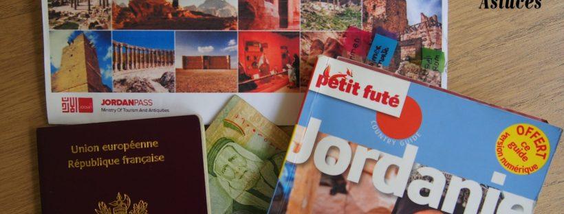trucs et astuces jordanie asie rencontres et voyagite le blog d une fille qui voyage surtout pour la rencontre de l autre