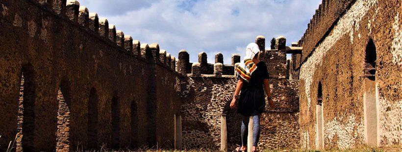 gondar l ancienne capitale carnets de voyage ethiopie afrique rencontres et voyagite le blog d une fille qui voyage surtout pour la rencontre de l autre