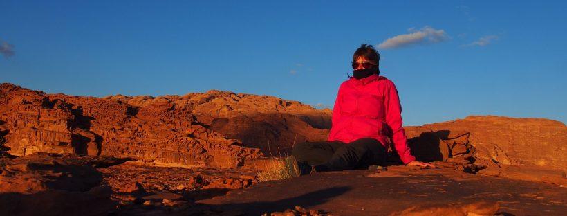 arches grottes canyons et dunes wadi rum carnets de voyage jordanie asie rencontres et voyagite le blog d une fille qui voyage surtout pour la rencontre de l autre