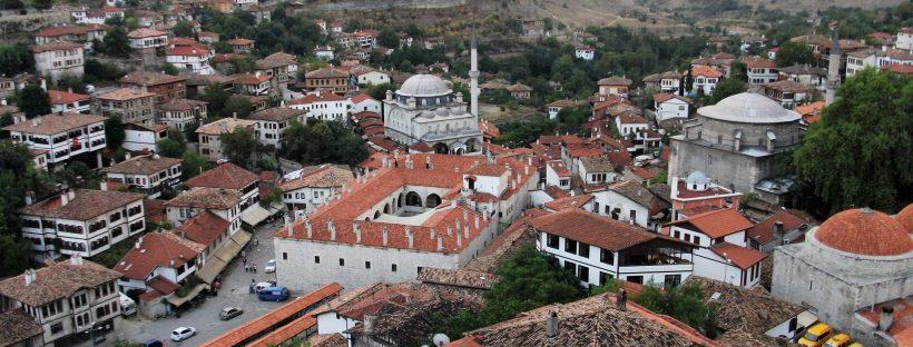 safranbolu etape conseillee carnets de voyage turquie asie rencontres et voyagite le blog d une fille qui voyage surtout pour la rencontre de l autre