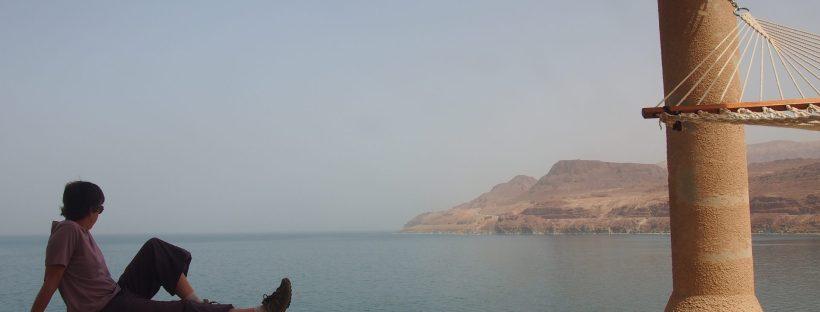 la mer morte baignade repos et emerveillement jordanie asie rencontres et voyagite le blog d une fille qui voyage surtout pour la rencontre de l autre