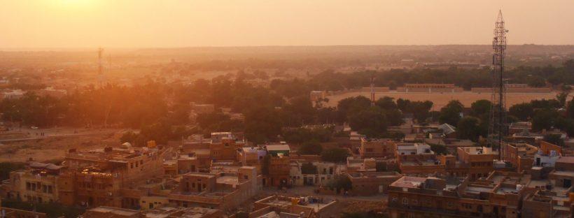 jaisalmer une ville en or carnets de voyage inde asie rencontres et voyagite le blog d une fille qui voyage surtout pour la rencontre de l autre