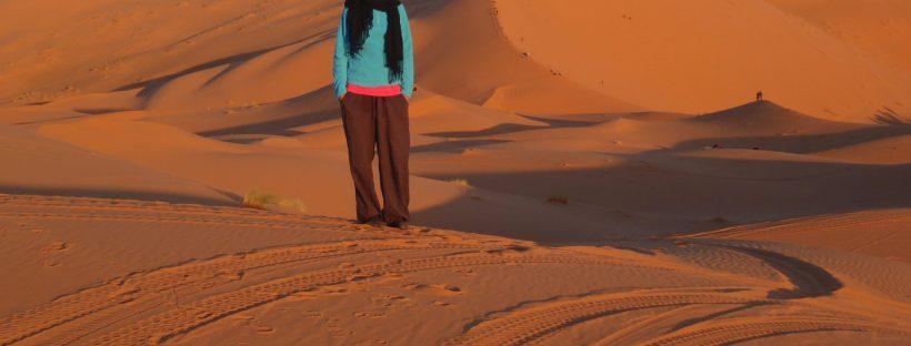 voyage solo pourquoi 6 raisons réflexion voyage rencontres et voyagite le blog d une fille qui voyage surtout pour la rencontre de l autre