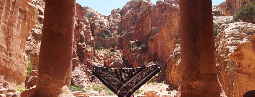 coup de foudre a petra partie 2 carnets de voyage jordanie asie rencontres et voyagite le blog d une fille qui voyage surtout pour la rencontre de l autre