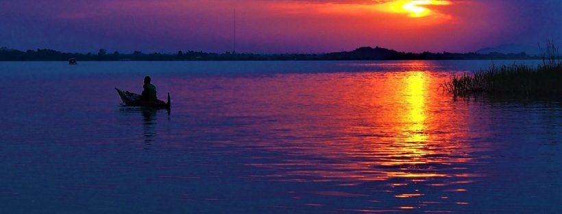 le lac tana et son fleuve voyageur carnets de voyage ethiope afrique rencontres et voyagite le blog d'une fille qui voyage surtout pour la rencontre de lautre
