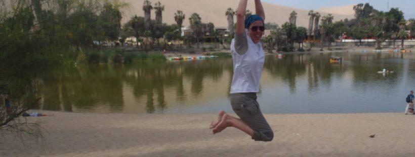 5 lieux à voir au pérou carnets de voyage perou amerique rencontres et voyagite le blog d une fille qui voyage surtout pour la rencontre de l autre