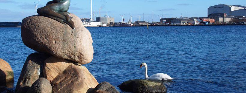 copenhague mon ressenti carnets de voyage danemark europe rencontres et voyagite le blog d une fille qui voyage surtout pour la rencontre de l autre