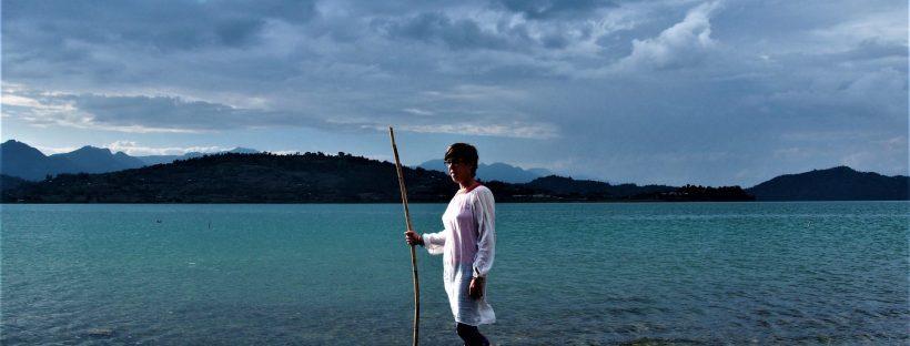 Hayq le paradis carnets de voyage ethiopie afrique rencontres et voyagite le blog d une fille qui voyage surtout pour la rencontre de l autre